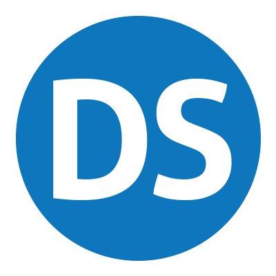 Drake software drakesoftware twitter for Drake program
