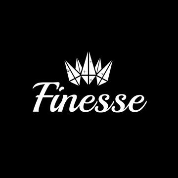 Finesse Watches (@FinesseWatches) | Twitter