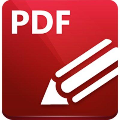 Editor deutsch xchange pdf