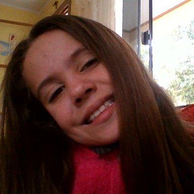 amanda patricia ( hiuguygjggyug)   Twitter 74546da11c