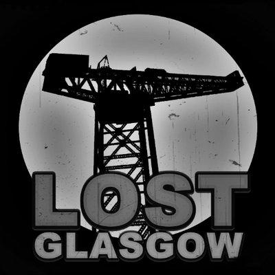@LostGlasgow