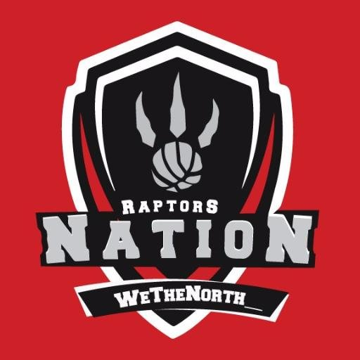Raptors Nation™