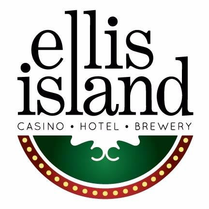 Ellis island casino spa casino palm springs