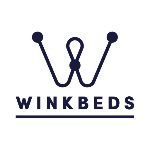 WinkBeds Coupons