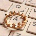 ali_aautif (@0567778471) Twitter