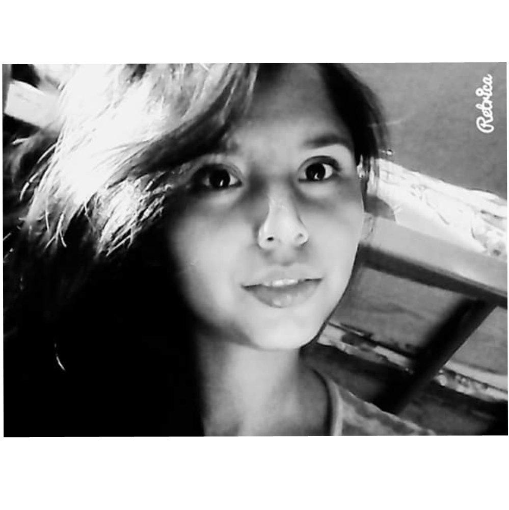 Jessi Lopez