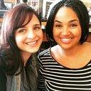 Abigail Edwards - @jeanvelie - Twitter