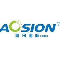 Aosion pest control