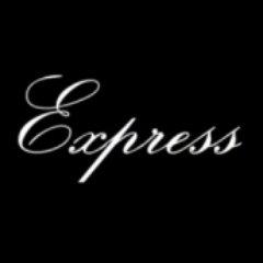 musictheater express theater express twitter