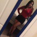 Adela Dixon - @AdelaDixon6 - Twitter