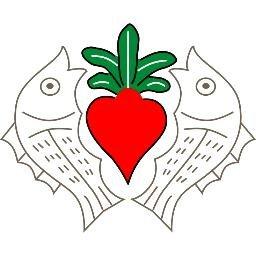 魚菜学園 Gyosai Cooking Twitter