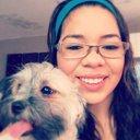 Sandra Vasquez (@0506Vasquez) Twitter