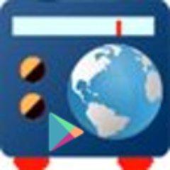 AndroidRadioFrance