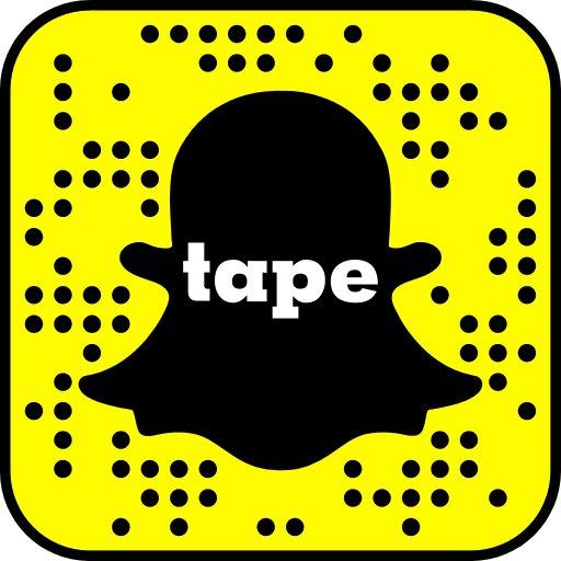 @tape_tv