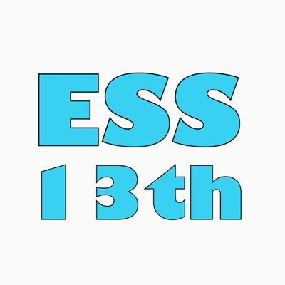 東京工学院専門学校ESS13th