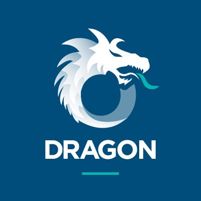 Dragon IS