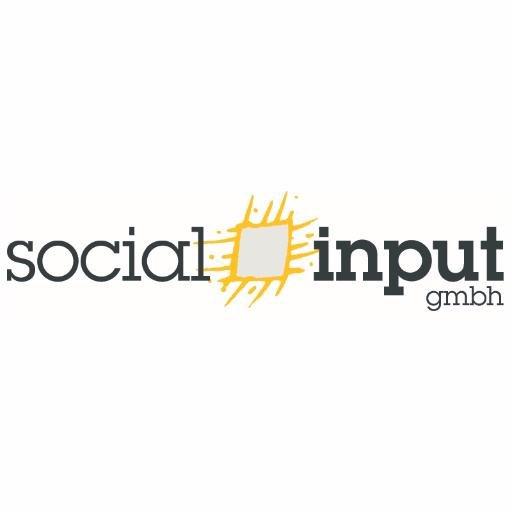 """Social Input Gmbh On Twitter: """"Spielend #Deutsch Lernen In Der"""