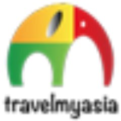 @travelmyasia