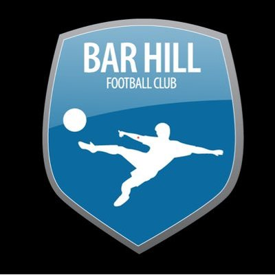 BarHill