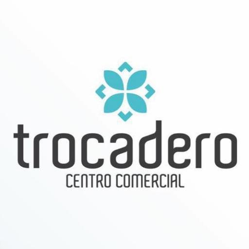 CC TROCADERO