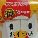 なかみー (@0815Naka) Twitter