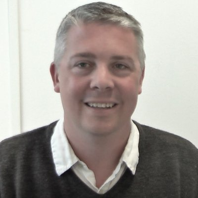 David Patterson Net Worth