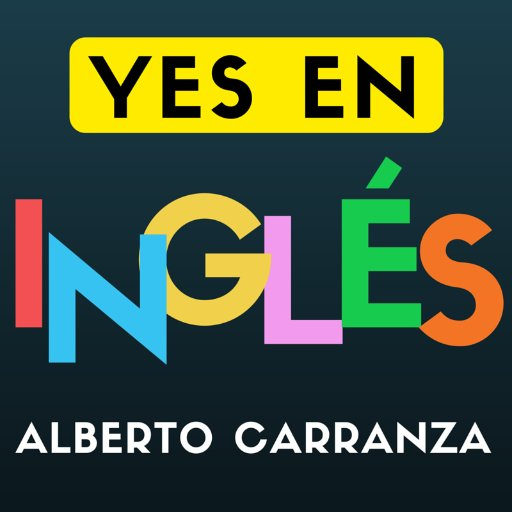 Curso Yes En Ingles On Twitter Rt Englishsmarts The Film Was So Boring That It Me To Sleep Smartsquiz Idioms Suzanne Englishsmarts October 31 2017