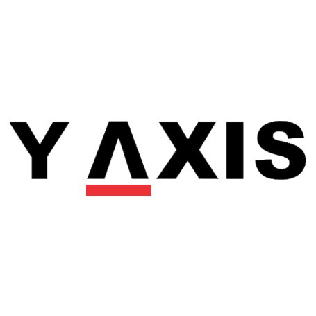 @yaxis