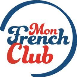 Club Vacances SO Frenchy