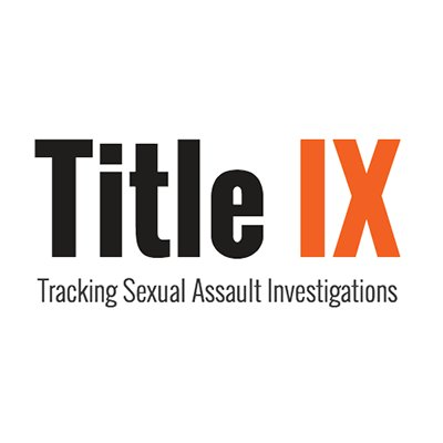 title ix The university's title ix coordinator is a resource for any questions or concerns about sex discrimination, sexual harassment, sexual violence, or sexual misconduct and is available to discuss your rights and judicial options.