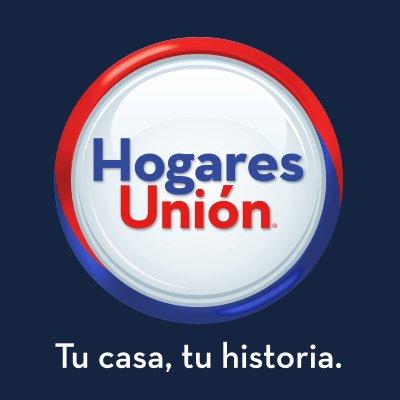 @Hogares_Union