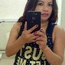 Ana Sanches (@0807anasanchez) Twitter