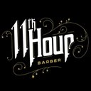 11th Hour Barber (@11thhourbarber) Twitter