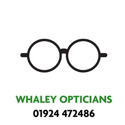 Whaley Opticians