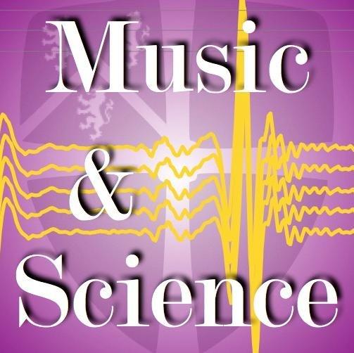 MusicScienceDurham on Twitter: