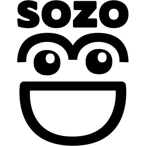 sozoed