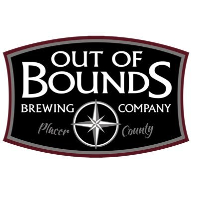 OutOfBoundsBrewing