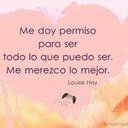 Silvia Gonzalez (@59701be8f5f4467) Twitter