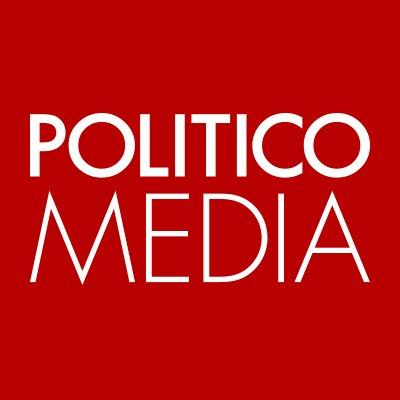 @politico_media