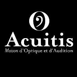@Acuitis_fr