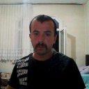 murat topal (@57Enistemurat) Twitter
