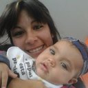 Maria Paula (@092645795m) Twitter