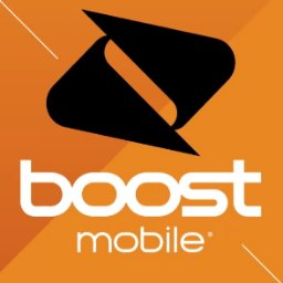 Boost Mobile 92 East