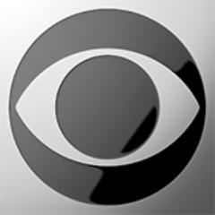 CBS Corporation ▸ Video Performance & Social Stats by Platform