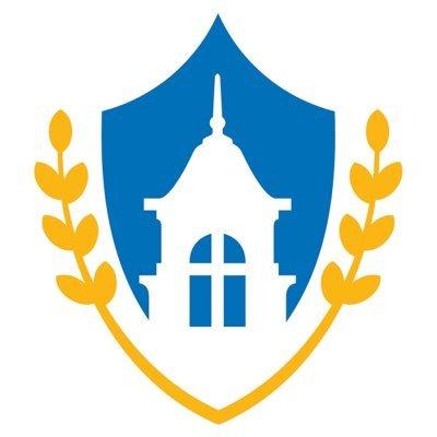 The Christ College Tccnhsbravos Twitter