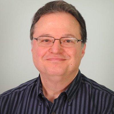 Steve Wiandt on Muck Rack