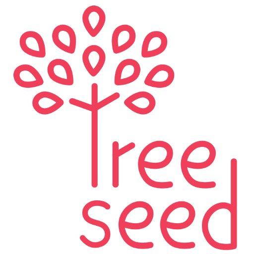 @TreeSeedOrg