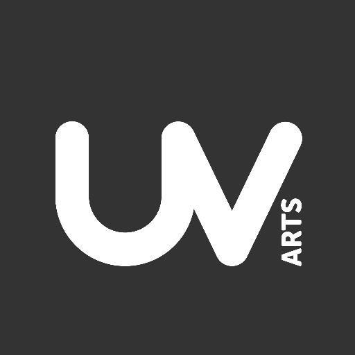 UV Arts C.I.C