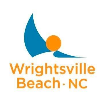 Visit Wrightsville