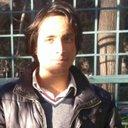 Anas Massoud (@anosmassoud) Twitter